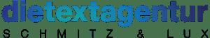 dietextagentur - Logo - Partner der IT Fabrik